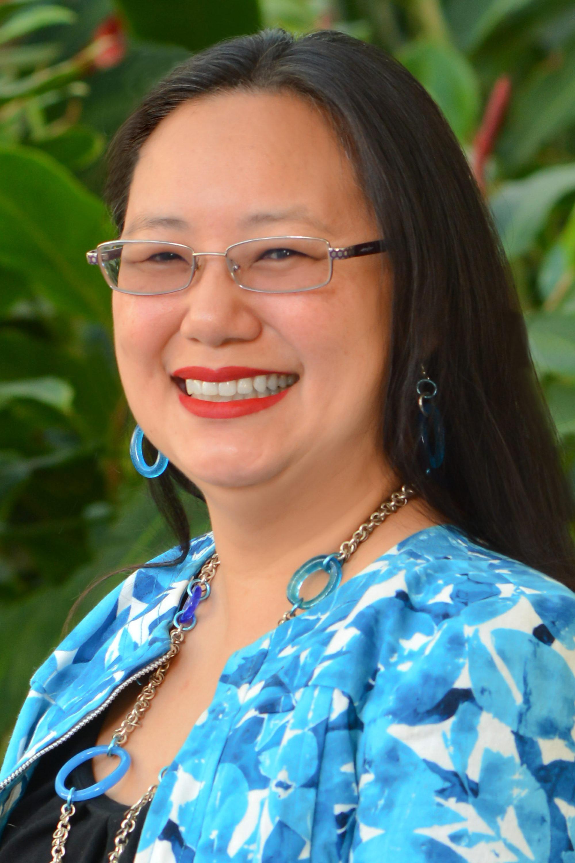Jennifer Chun_headshot_8.30