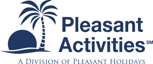 PA logo_stacked blue_DIV of PH