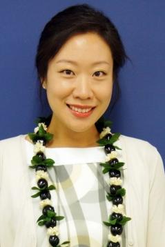 Irene Lee_HS_8.30