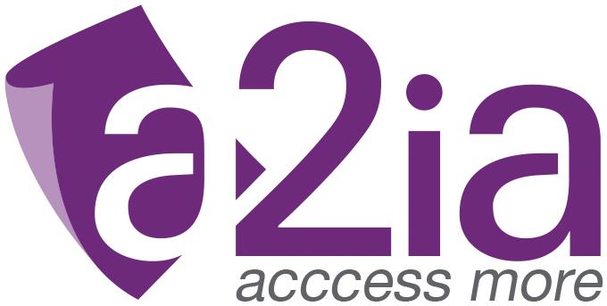 A2iA_Logo_RGB_accessmore