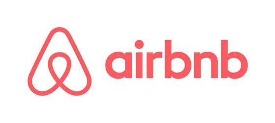 airbnb 2 jpg