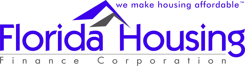 FHFC_logo