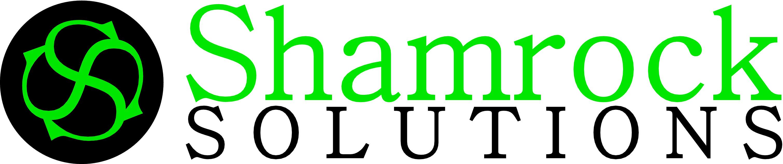 ShamrockSolutions_Logo (1)