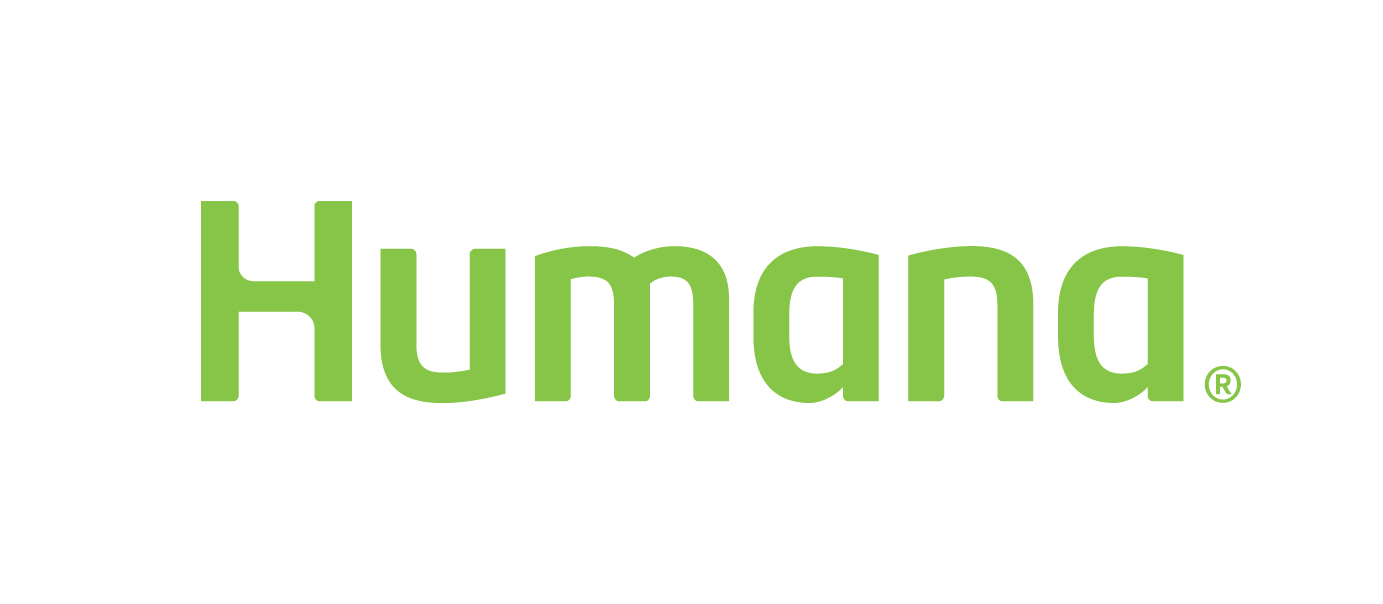 hum_r_4cp_pos (approved Humana logo)