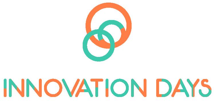 Innovation-Days-Logo-01
