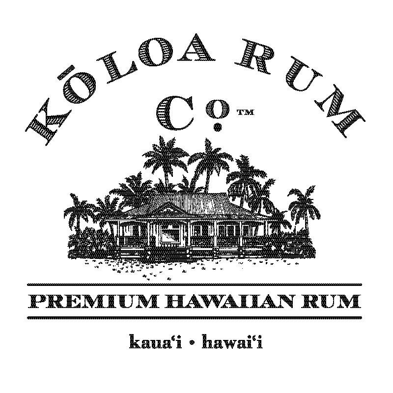 KoloaRum_Logo_Black_May2017_CMYK