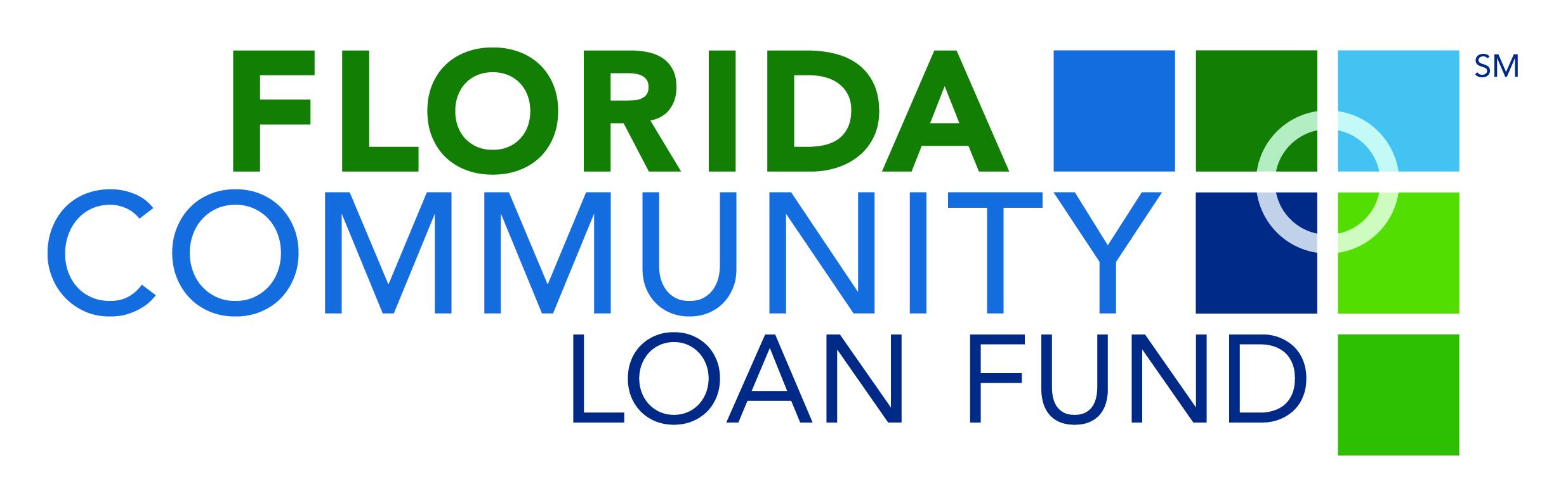 FCLF Logo 2015 final