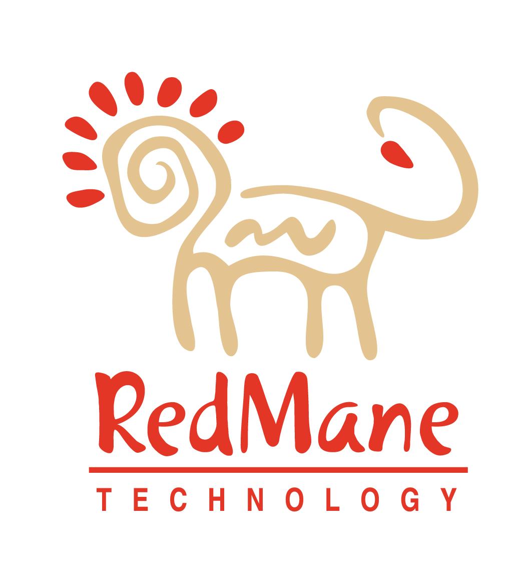 RedMane_Color_Log1 [Converted]-01