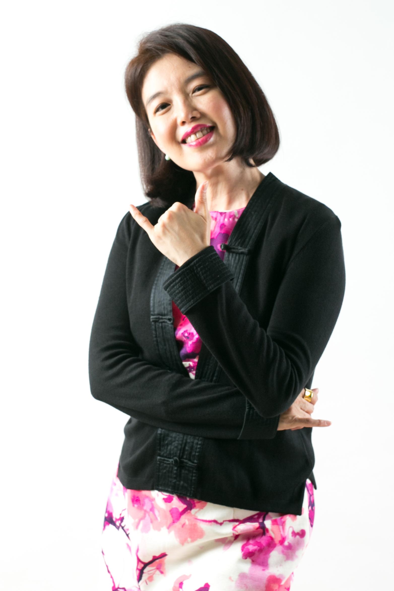 Reene Ho-Phang_HS_8.30