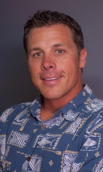 Timothy Lara