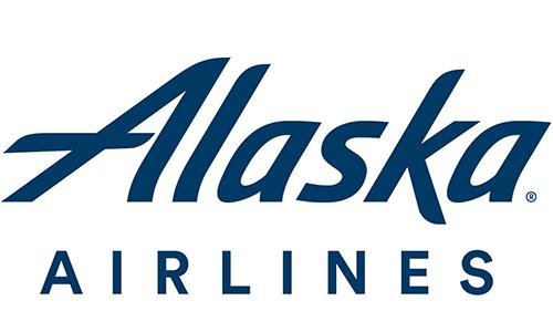 AlaskaAir_500x300