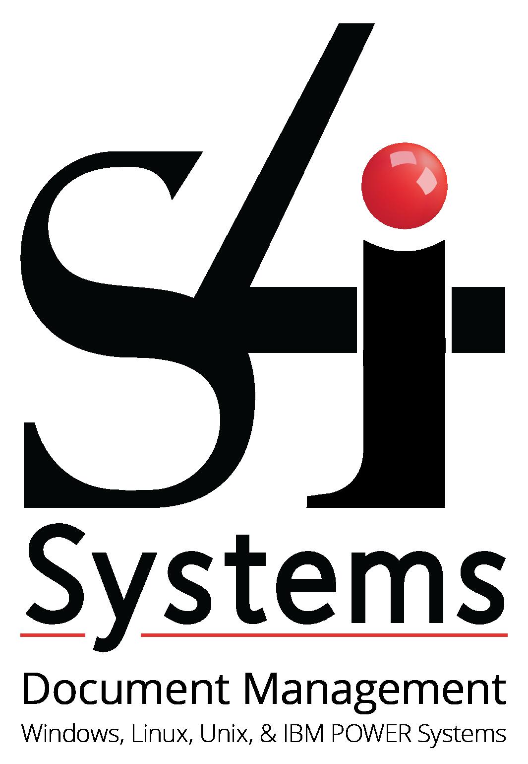 S4i_Logos_Vertical_01.30.17_Windows First