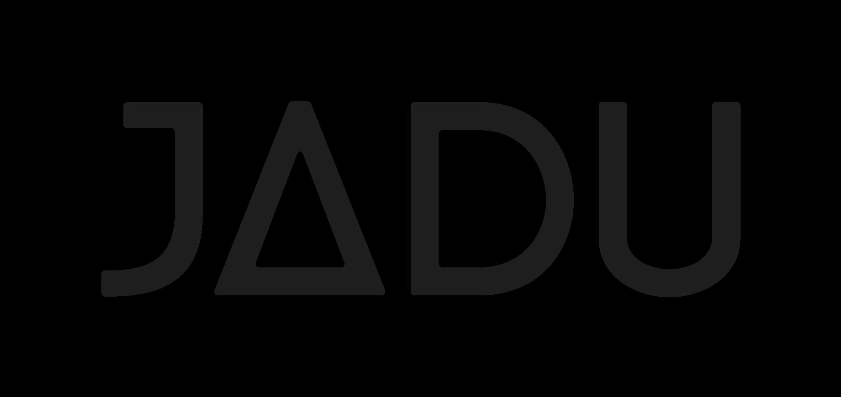 jadu_brandmark (3)