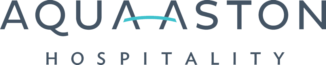 Aqua-Aston_logo 4C