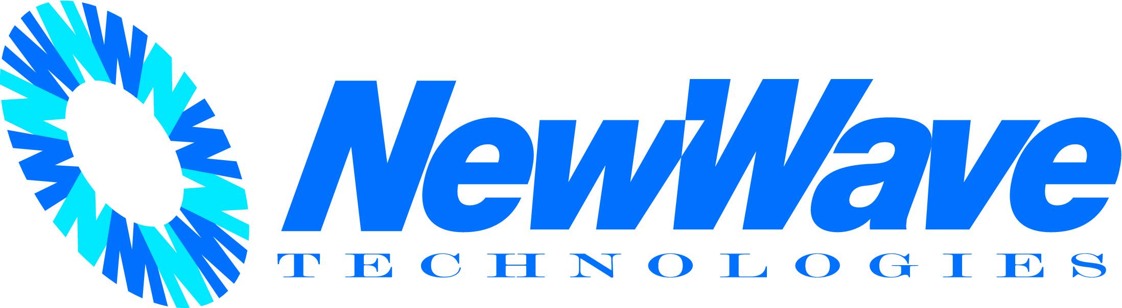 newwave_logo (1)