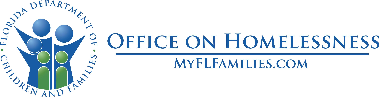 HI RES DCF_logo_RePrint