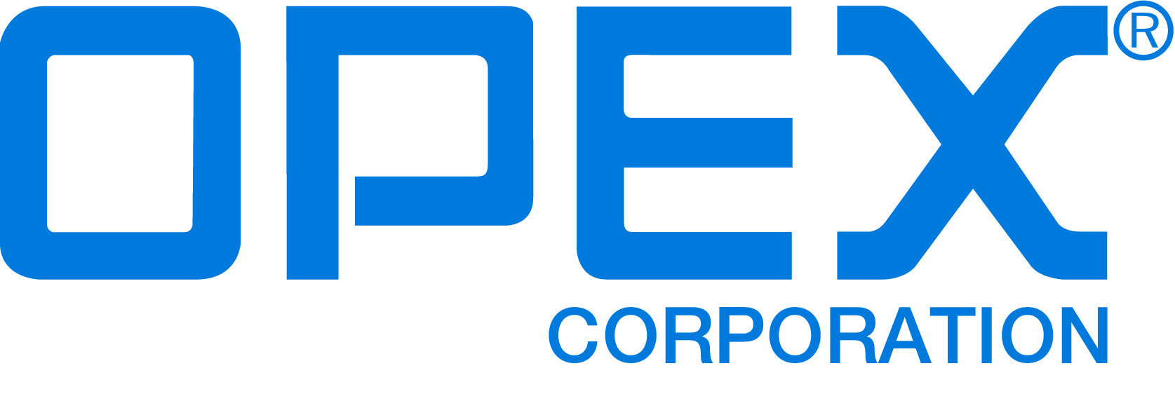 OPEX Logo_MASTER