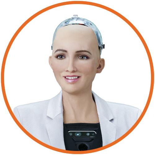 Robot-The-Sophia-Headshot