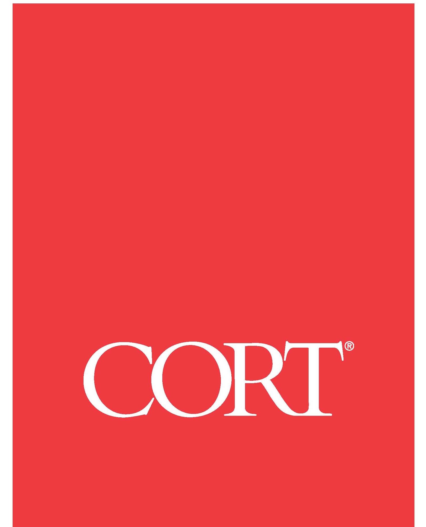 Cort Logo v2