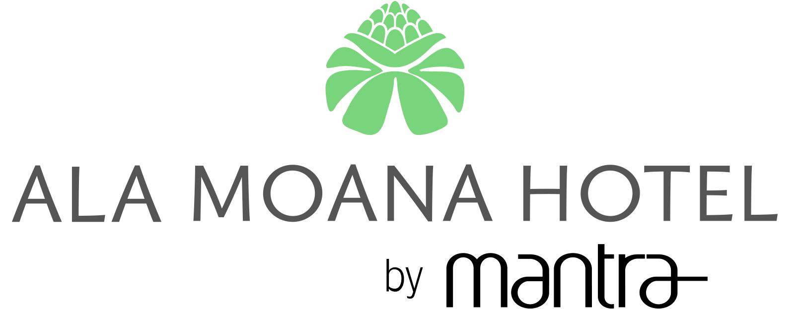 Ala Moana Hotel PNG