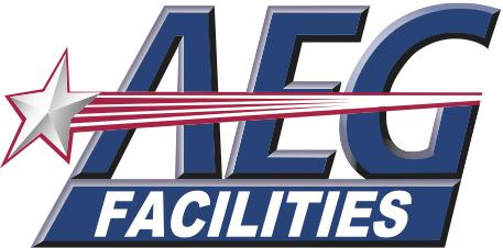 AEG Facilities_CMYK