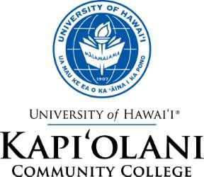 thumbnail_Kapi'olani Community College