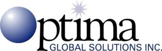 Optima Global