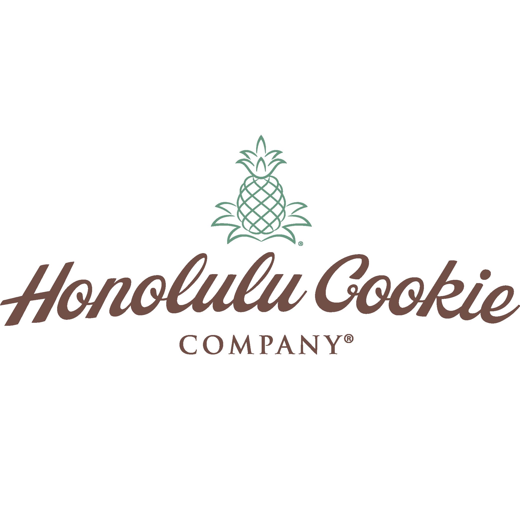 HCC_Logo-01