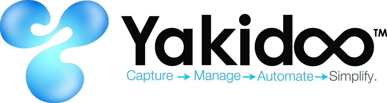 yakidoo-logo