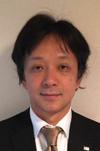 Takachio-Masayuki-Speaker-Headshot