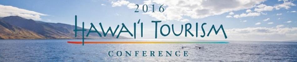 Global Tourism Summit