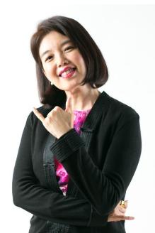 Ho-Phang-Reene-Speaker-Headshot2