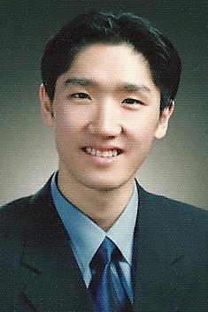 Kwanglim Seo_HS_8.30
