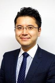 Hayashi-Keisuke-Speaker-Headshot