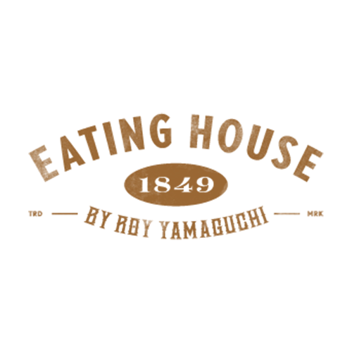 Eating House
