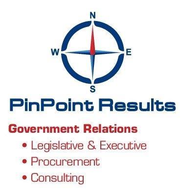 PPR Logo Sep 2019