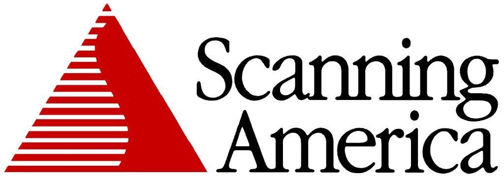 scanning america