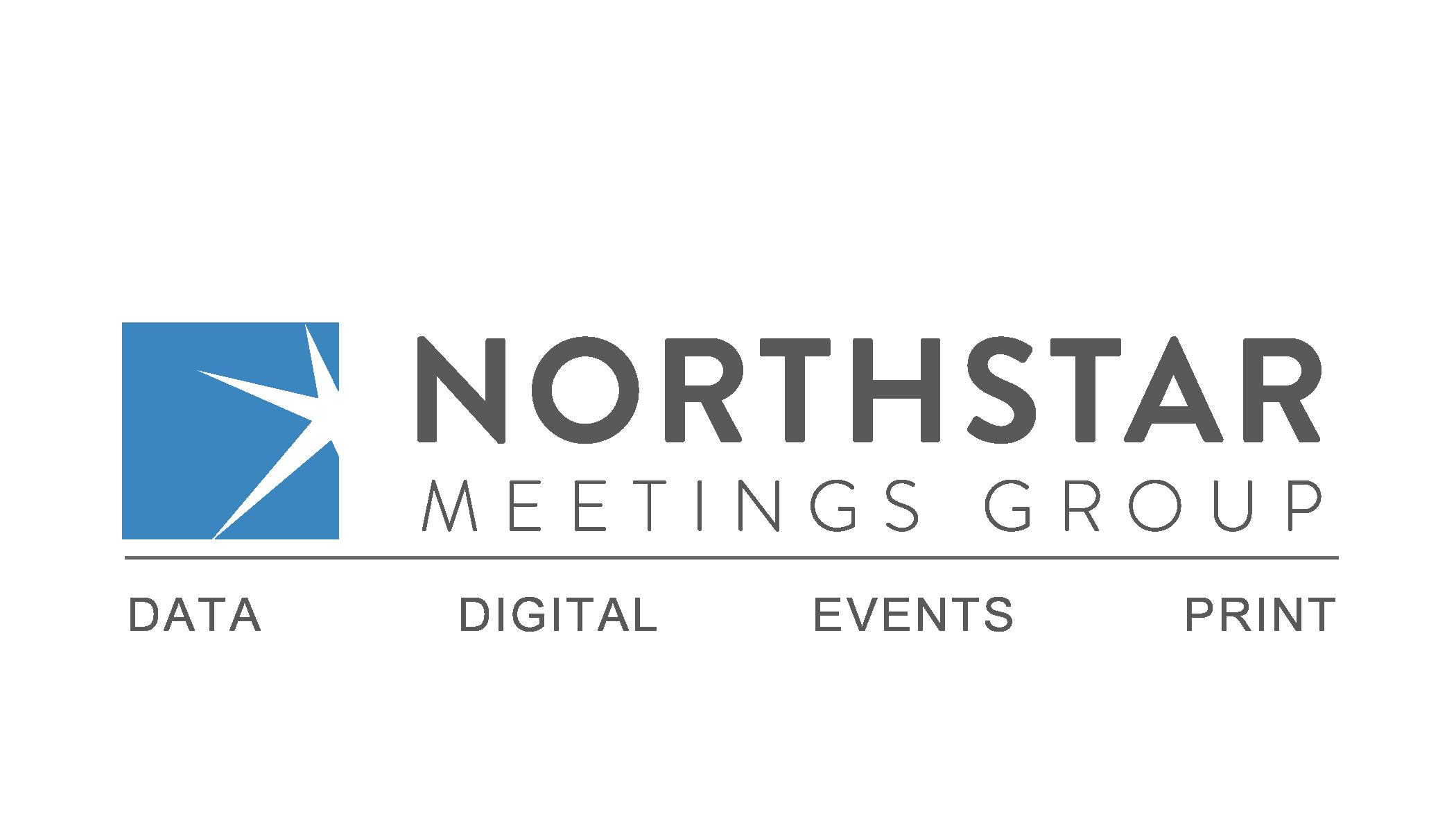 NMG_Logo_transparent