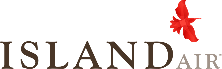 IA-Logo-Main-RGB