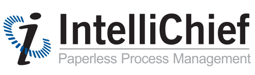 intellochief logo