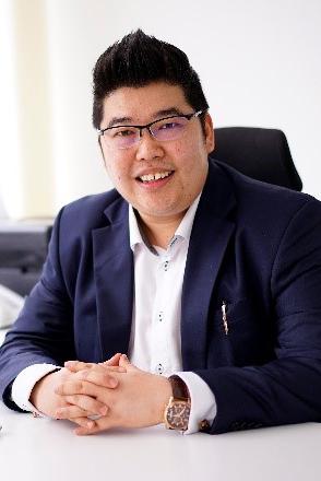 Kelvin Ong_HS_8.30