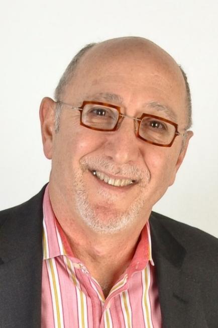 Howard Nusbaum_HS_8.30