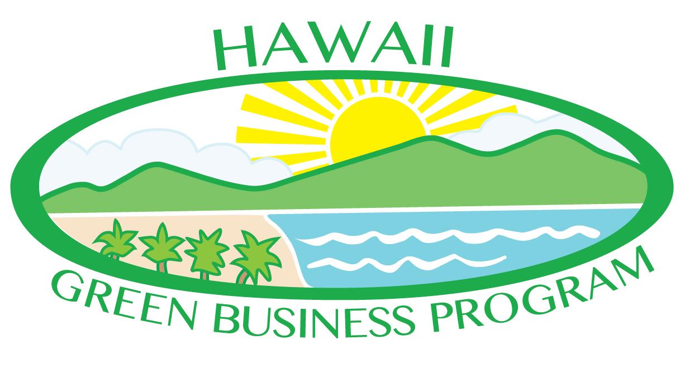 NEW-HGBP-Logo