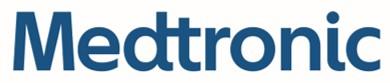 Medtronic Logo5