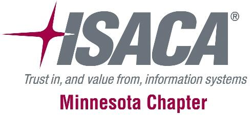 isaca logo small