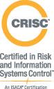 CRISC-vertical-78x129