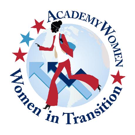 AcademyWomen 2