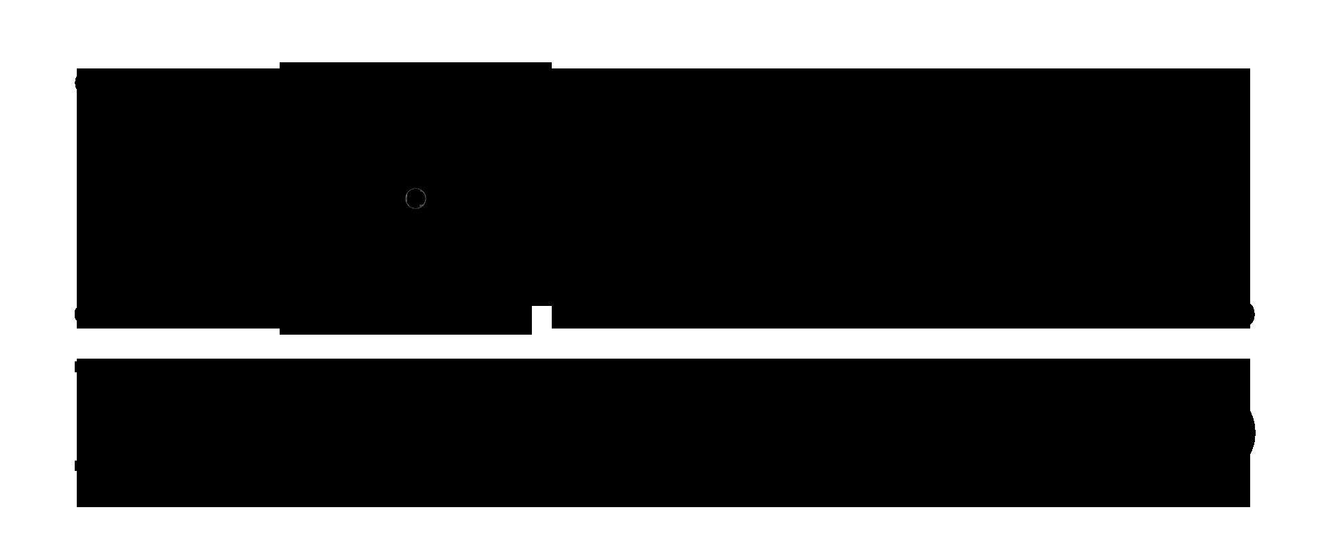 PEG logo_no border
