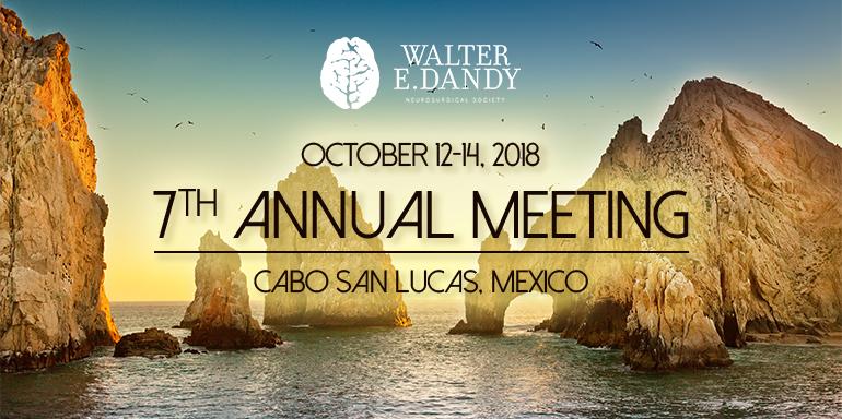 7th Annual Meeting