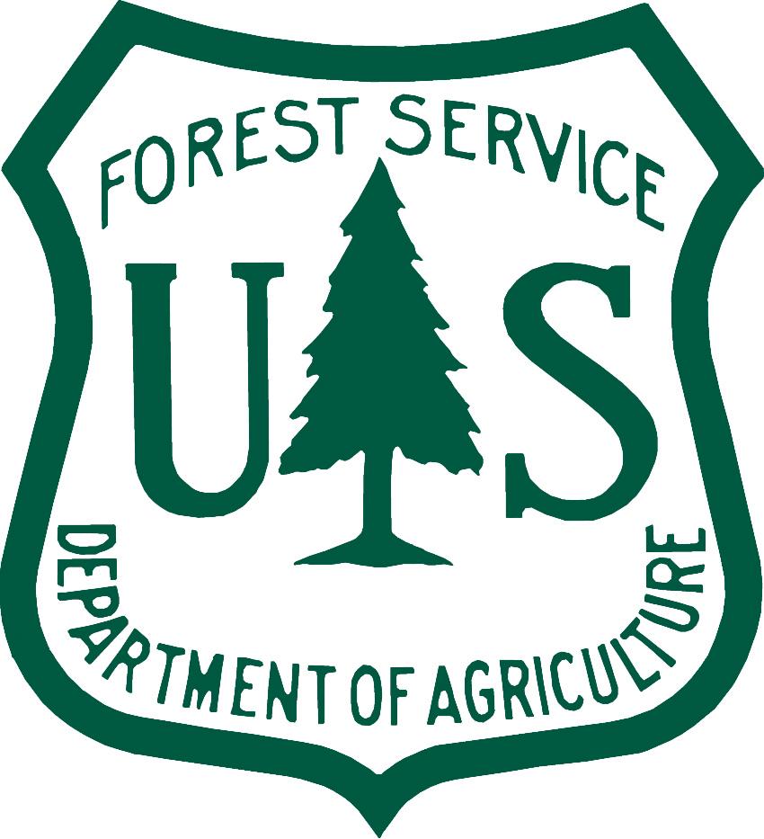 USFS_logo